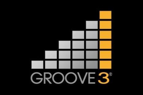 CLOSED: A Full-Access pass to Groove3