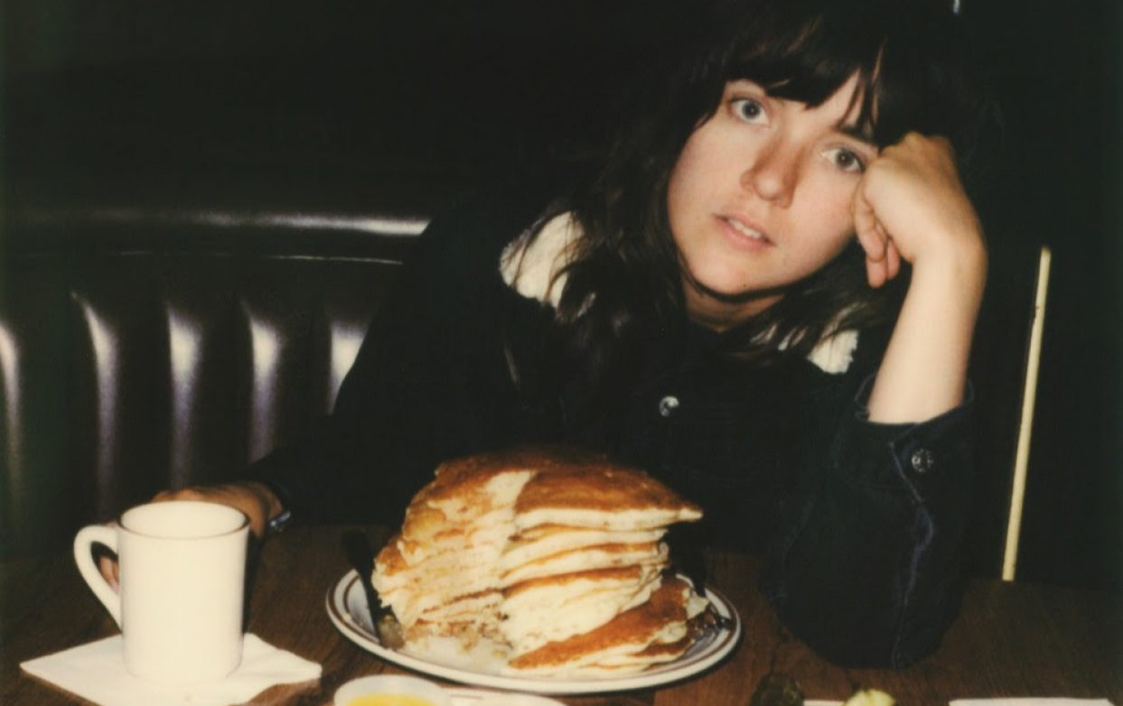 Courtney Barnett Announces All Ages Shows in Auckland and Wellington in August